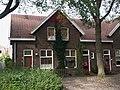 Vlissingen-Verkuijl Quakkelaarstraat 203-ro3156.jpg