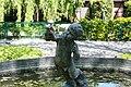 Vogelpark Walsrode 33 ies.jpg