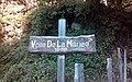VoileDeLaMariee 03.jpg