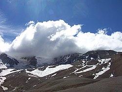 Volcán Domuyo.jpg