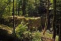 Volkenbachbruecke 01 10.jpg