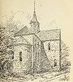 Volkenroda Klosterkirche.jpg
