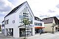 Volksbank Flein-Talheim Gebäude seitlich 03.jpg