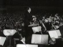 Arquivo: Volksconcert door het Residentieorkest onder leiding van Willem van Otterloo Weeknummer 51-28 - Open Beelden - 52659.ogv