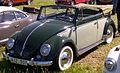 Volkswagen Typ 1 Cabriolet 1953.jpg
