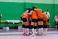 Volley 2002 Forlì 2015-2016 002.jpg