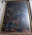 Volterrano, san ludovico che risana gli infermi, 1665 ca. 01.JPG