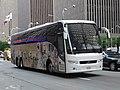Volvo 9700 motorcoach USA.jpg