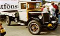Volvo LV65 Lastbil 1931.jpg