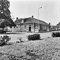 Voor- en linkerzijgevel - Elshout - 20069526 - RCE.jpg
