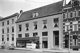 Voorgevel - Deventer - 20055888 - RCE.jpg
