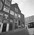 Voorgevels - Amsterdam - 20019341 - RCE.jpg