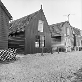 Kringenwet wikipedia - Binnen houten huis ...