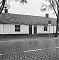 Voorgevels nr. 57-59. - Colijnsplaat - 20047102 - RCE.jpg