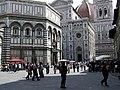 Vor Dom von Florenz.jpg