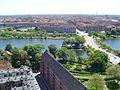 Vor Frelsers Kirke-view1.jpg