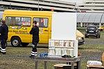 Vorbereitung der Drehscheibe Köln-Bonn Airport -9638.jpg