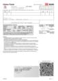 Vorläufige Bahncard 25 als Online-Ticket 2010.png