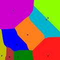 Voronoi static minkowski p1 25.png