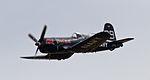 Vought Corsair F4U-4 BuNo 96995 1 (5922863301).jpg