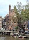 vredenburgh-amsterdam3