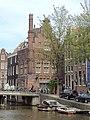 Vredenburgh-Amsterdam3.jpg