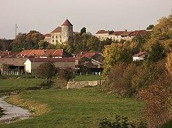 Vue de Gondrecourt le château.jpg