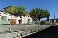 Vue de l'école de Saint-Michel de Fronsac.jpg
