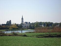 Vue saint sylvain anjou.jpg