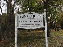 Vunk - Quick Burial Ground 9780.jpg