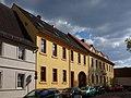 Wörlitz,Amtsgasse 48,48a.jpg