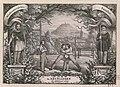 Württembergisches Turnfest Reutlingen 1845.jpg