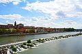 Würzburg (9532496466) (3).jpg