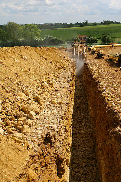 File:W-S 137 trenching section 11 (6515860923).jpg