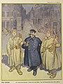 W. A. Wellner - Gut bewacht, 1919.jpg