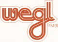 WEGLBigOl.png