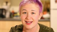 File:WIKITONGUES- Emily speaking Norwegian.webm