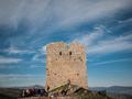 WIKI Loves Monuments Italia - Torre di Satriano (4).png