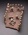 WLA lacma Ceremonial Ball Game, 200 B.C. - A.D. 500, Mexico, Nayarit.jpg
