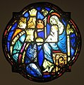 WLA lacma Connick US stained glass Adoration of the Magi.jpg