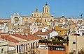 WLM14ES - Conjunt històric de Tarragona - MARIA ROSA FERRE (2).jpg