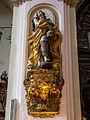 WLM14ES - Semana Santa Zaragoza 18042014 419 - .jpg