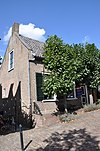 wlm - ruudmorijn - blocked by flickr - - dsc 0027 woonhuis, herengracht 4, drimmelen, rm 29093