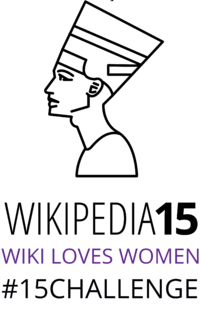 WLW Nefertiti wordmark.png