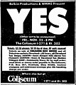 WMMS Presents YES - 1974 print ad.jpg