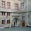 WRM Wewelsburg castle - Wewelsburg.jpg
