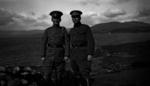 WW1 US Naval Aviators on NAS Whiddy Island Ireland.png