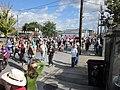 WWOZ 30th Parade Decatur Marigny 10.JPG