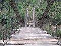 WW bridge.jpg