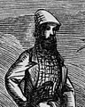 W Winwood Reade Angola 1863.jpg